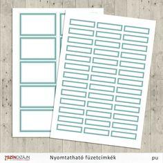 Back To School, Dresser, Printables, Furniture, Home Decor, Powder Room, Decoration Home, Room Decor, Print Templates
