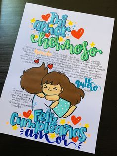 Diy Birthday, Birthday Cards, Birthday Gifts, Valentine Day Gifts, Valentines, Diy And Crafts, Paper Crafts, Diy Gifts For Boyfriend, Anniversary Gifts