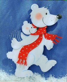 ru / Фото - 411 - - New Ideas Foam Crafts, Decor Crafts, Diy And Crafts, Preschool Christmas Crafts, Winter Crafts For Kids, Origami Templates, Box Templates, Toddler Art Projects, Christmas Templates