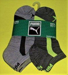 New Handmade 100/% Wool Warm Socks Outdoors Men/'s Size 6-9 Women/'s 7-10