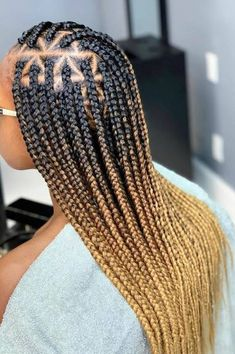 About Us African Hair Braiding Styles African Braids