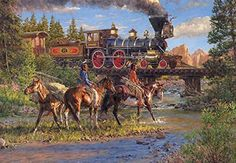 40 Best Jigsaw Puzzles images   Jigsaw puzzles, 500 piece ...