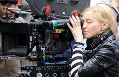 Madonna vai dirigir mais um filme de romance