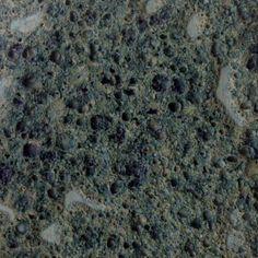 "Category: Glaze, Matte, Author: Ceramic Recipes, Notes: ""Similar to Pinnell's Strontium Matte Crater .(this uses barium vs his has strontium)."" John Britt ""The original called for .5 Cobalt Oxide rather than Cobalt Carb. as well as 2 Bentonite"" Derek Au"