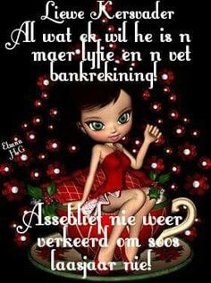 Kersfees wense Christmas And New Year, Christmas Time, Christmas Cards, Merry Christmas, Chrismas Wishes, Xmas Wishes, Christmas Planning, Christmas Messages, Afrikaans