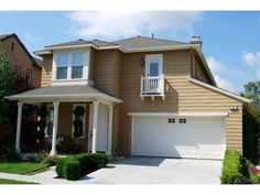 23 Cerner Court, Ladera Ranch, CA  92694 - Pinned from www.coldwellbanker.com