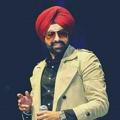 🅿💲 Punjabi Quotes, Best Actor, Loving U, Turban, Men's Fashion, Inspirational, Actors, My Love, Gallery