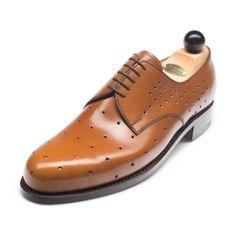 1150 | Vass Shoes