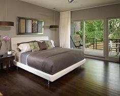 Modern Home Bedroom sensational modern home décor with minimalist design: contemporary