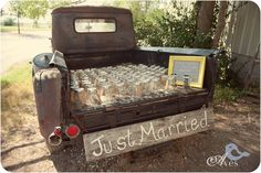 The Inn at Windhill Ranch Weddings Godley TX Vintage Photography Yellow and Grey Color Palette DIY Wedding Decor Ideas Outdoor Ceremony Custom Wooden Doors Etsy Wedding Ideas Ranch Barn Wedding Reception Aves Photography0065