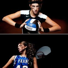 Awesome sports pics