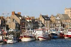 Barfleur Normandy - Bing Images