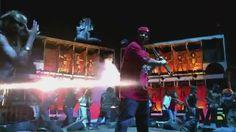 samarisus : Daddy Yankee - Rompe https://t.co/rrJIp7woAr | Twicsy - Twitter Picture Discovery