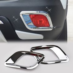 90 Buick Encore Ideas In 2021 Buick Encore Buick Opel Mokka