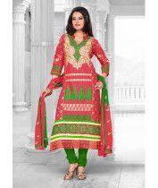 New Designer Modern Multi color Slawar Kammez Latest Salwar Kameez Designs, India Fashion, Salwar Suits, Western Wear, News Design, Saree, Modern, How To Wear, Stuff To Buy