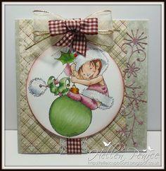 Image result for penny black little elf finn pinterest