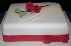Google Image Result for http://ferriscakes.co.uk/blog/media/2/20110127-Pink%2520single%2520tier%2520wedding%2520cake.JPG