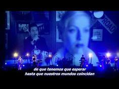 Depeche Mode - It's no good (Live 2002)