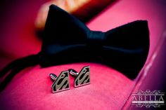 NJ Wedding Photography and Videography by Abella Studios | Creatively & unobtrusively documenting life's special moments…one image at a time! | Page 7
