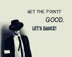 Michael Jackson ♥OMG!!! I love this video!!!!