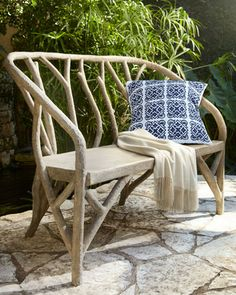 30 best outdoor furniture images garden benches benches chairs rh pinterest com