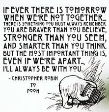 pooh quotes - Google Search