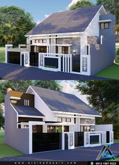 Request dari klien kami dengan Bapak Edy yg berlokasi di Jawa Tengah dgn kebutuhan ruang : - 3 Ruang Tidur  - 2 Toilet - R.Tamu  - R. Keluarga  - R. Makan - Dapur  - Gudang  - T. Santai  - R. Genset - Cuci/ Jemur  - Kolam Ikan - Garasi 1 mobil #desainrumah#jasadesain#jasaarsitek#arsitek#arsikadesain#desainrumah#desainrumahminimalis#desainrumahjateng#desainrumahidaman#rumahidaman#rumahimpian#kontraktor#rumahmilenial#desainrumah2019#arsitekjakartatimur#desainrumah2lantai#2019#rumahminimalis#arsika