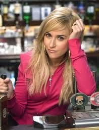 Born: November 1979 ~ Katherine Kelly is an English actress. A 2001 graduate of the Royal Academy of Dramatic Art, she played Becky McDonald in the ITV soap opera Coronation Street from 2006 to Coronation Street Cast, British Drama Series, Katherine Kelly, Hollyoaks, I Miss Her, British Actresses, Celebs, Celebrities, Hair