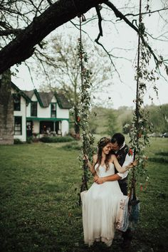 Our stunning collection is featuring the absolute best Wedding & Elopement Photos of A must see if you are currently planning a wedding and need some inspiration. Image by: Stephanie Sorenson Destination Wedding, Wedding Planning, Photo Checks, Wedding Images, On Your Wedding Day, Most Beautiful, Wedding Inspiration, Wedding Photography, World