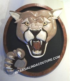 Intarsia Woodworking, Woodworking Patterns, Wood Projects, Sewing Projects, Intarsia Patterns, Wood Dog, Stamp, Scroll Saw Patterns, Suncatchers