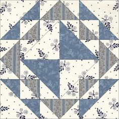 CORN AND BEANS, 6″, Light Corn and Beans is one of Ruby McKim's patterns, this one published in the Kansas City Star in 1930. Today's Block Fabric Key for Cutting Download May 22 instructions