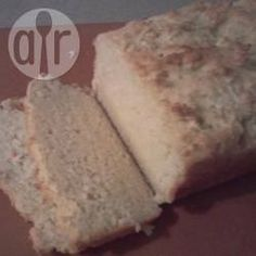 Gluten-Free Rice Bread @ allrecipes.com.au