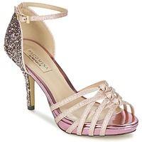 Sandales et Nu-pieds Menbur TORENIA