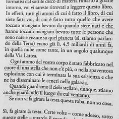 Amedeo Balbi, Dove sono tutti quanti?, Rizzoli 2016, p. 58 (se non ricordo male)