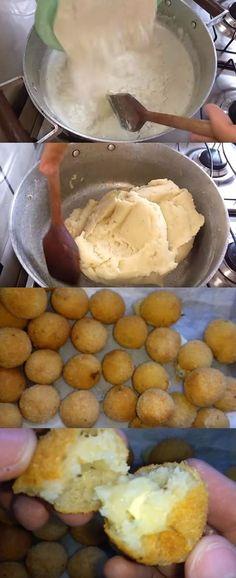 COMO FAZER MASSA PARA SALGADO FRITO #massa #massabásicaparasalgados#comida #culinaria #gastromina #receita #receitas #receitafacil #chef #receitasfaceis #receitasrapidas