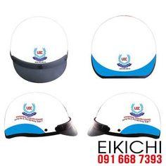Nón bảo hiểm quảng cáo, công ty sản xuất nón bảo hiểm tại tphcm sản xuất mũ bảo hiểm giá rẻ, co so san xuat non bao hiem gia re, danh sách công ty sản xuất mũ bảo hiểm, xưởng sản xuất nón bảo hiểm 3/4, mũ bảo hiểm in logo,