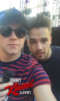 Imagem de liam payne, niall horan, and one direction
