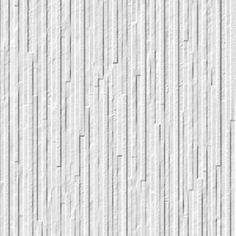 Most up-to-date Free Ceramics Texture map Style Herunterladen × Ceramic Texture, Tiles Texture, Concrete Texture, Pattern Texture, Texture Design, Texture Sketch, Wall Patterns, Textures Patterns, Architectural Materials