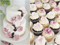Pilar's Catering K. Thompson Photography The Wedding Opera Tent Wedding, Wedding Cakes, Durham Region, Mini Cupcakes, Catering, Opera, Wedding Inspiration, Wedding Photography, Sweets