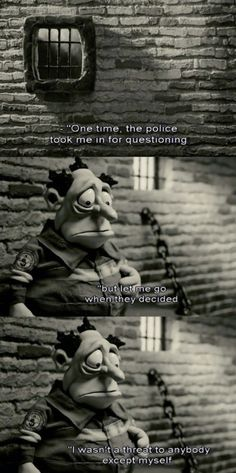 10 Best Mary And Max Images Mary And Max Max Max Movie