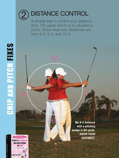 Expert Golf Tips For Beginners Of The Game. Golf is enjoyed by many worldwide, and it is not a sport that is limited to one particular age group. Not many things can beat being out on a golf course o Ladies Golf Clubs, Best Golf Clubs, Girls Golf, Golf Books, Golf Putting Tips, Golfer, Golf Videos, Golf Club Sets, Golf Instruction