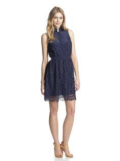 Aijek Women's White Lies Lace Dress, http://www.myhabit.com/redirect/ref=qd_sw_dp_pi_li?url=http%3A%2F%2Fwww.myhabit.com%2Fdp%2FB00EPD6DKY
