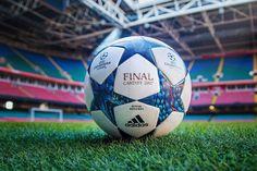 Beritaragam.com -Pantas apabila Liga Champions dikatakan sebagai kompetisi antarklub paling prestisius di muka bumi. Selain kualitas tim dan pemain yang bertanding,   #Beritaragam #Diraih #Hadiah #Juara #Liga-Champions #uang #sbcagent #sbcclub #sbcgrup #sbcbet #sbcindo  #sbctoto #sbcpoker #sepakbola #indonesia  #nicesbc #sbcku  #motogp #beritabola #likeforlike #Sbcplay #GrebekSkor #QuizTime #PrediksiTogel #sgp #hk #sgmetro #sydney #malaysia #singapore #hongkong