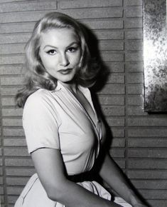 """""""Tell me I'm beautiful, it's nothing. Tell me I'm intellectual - I know it. Tell me I'm funny, and it's the greatest compliment in the world anyone could give me.""""  Julie Newmar"""