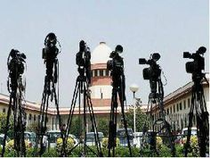 SC directs Supertech to pay 10% per annum ROI to Emerald homebuyers