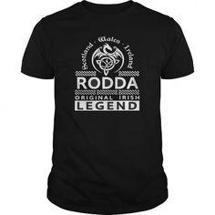I Love  Best RONALD Original Irish Legend Name -front shirt T shirts