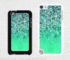 Glitter  iPod Touch 4th Generation or iPod Touch 5th by CFDIY, $0.20