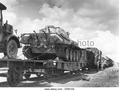 book train panzer - Google 検索