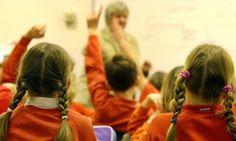 Teachers vote on strike over cuts