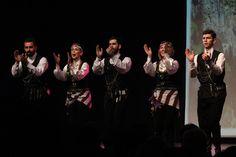 Horon Evi & Dünya Dans Günü